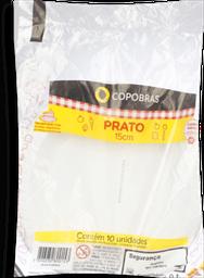 Amendoim Japonês Pettiz Special 150 g