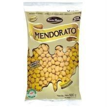 Amendoim Mendorato 400 g