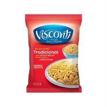 Batata Palha Visconti 80 g