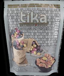 Batata Tika Chiloe Chips 55 g