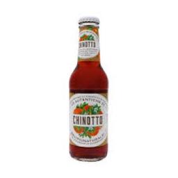 Bebida Le Autentiche Di Chino 200 mL