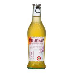 Bebida Niasca Tang. Com Gás 250 mL