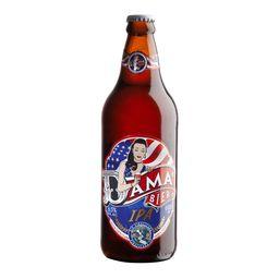 Cerveja Dama Bier Ipa