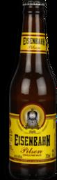 Cerveja Eisenbahn Pilsen 355 mL