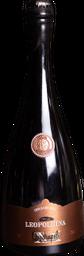 Cerveja Leopoldina Quadrupel 750 mL
