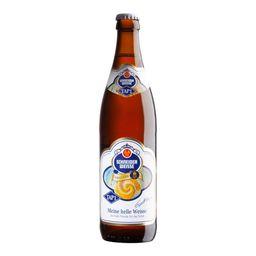 Cervejahneider Minha Loira 500 mL