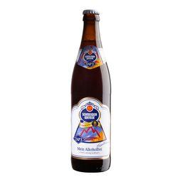 Cervejahneider Sem Alcóol 500 mL