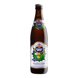 Cervejahneider Weisse M. Hoptenweis 500 mL