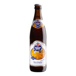 Cervejahneider Weisse Original 500 mL