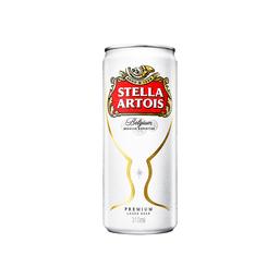 Cerveja Stella Artois 310 mL