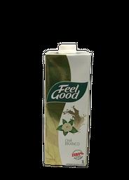 Chá Branco Feel Good 1 L
