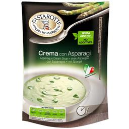 Creme Pastaroti Aspar 96 g