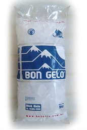 Gelo Bon-Gelo 5 Kg