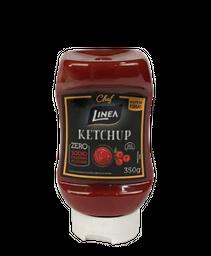 Ketchup Linea 350 g