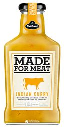 Molho Kuhne Curry Indiano 375 mL