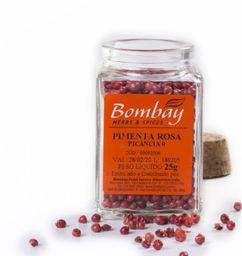 Pimenta Rosa Bombay 35 g