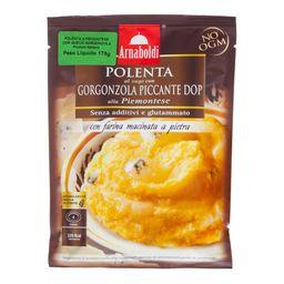 Polenta Gorgonzola Arnaboldi 175 g