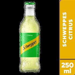Schweeps Citrus 250 mL