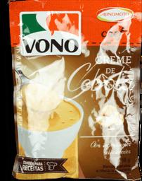 Sopa Vono Chef Creme De Cebola 58 g