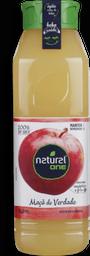 Suco Natural One Maçã 900 mL