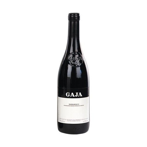 Vinho Barbaresco Gaja 750 mL