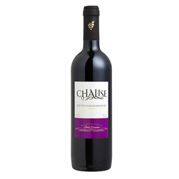 Vinho Chalise Seco