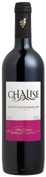 Vinho Chalise Suave