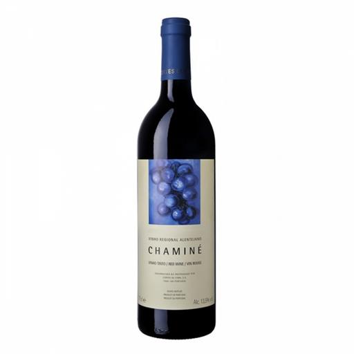 Vinho Chamine Alentejo