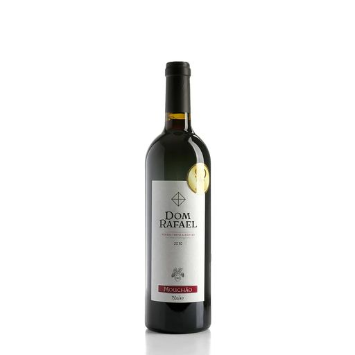 Vinho Dom Rafael Mouchão 1,5 L