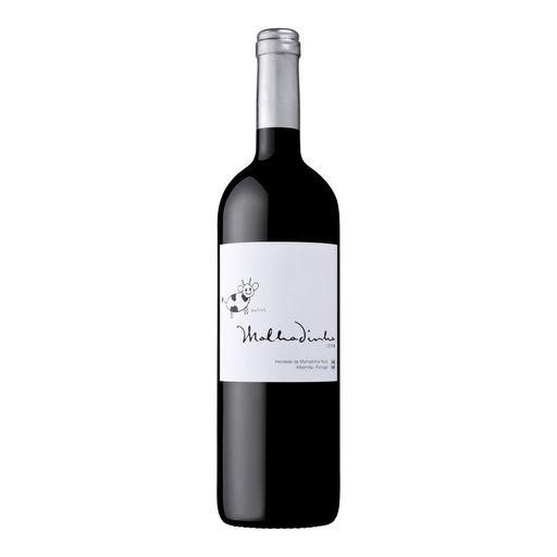 Vinho Malhadinha 750 mL