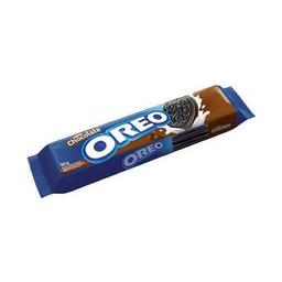 Oreo Biscoito Chocolate