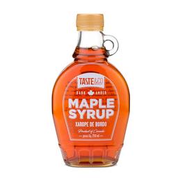 Taste&Co Xarope De Maple Syrup