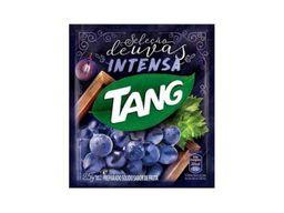 Tang Bebida Em Pó Uva Intensa