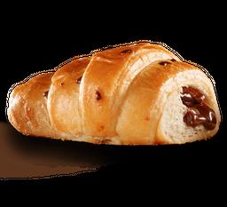 Croissant Chocolate