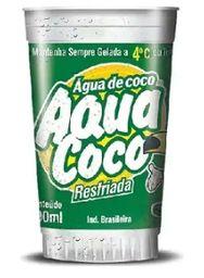 Água de Coco  290ml