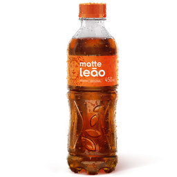 Chá Gelado Ice Tea
