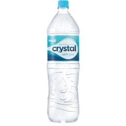 Água sem Gás