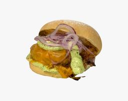 2 por 1: RIO + Batata Frita