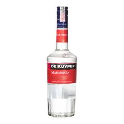 Licor De Marasquino De Kuyper 700 mL
