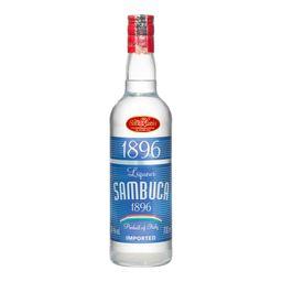 Licor Sambuca 700 mL