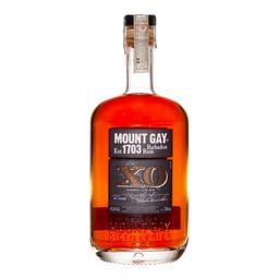 Rum Mount Gay Xo Gold 700 mL