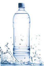 Água de 500 ml