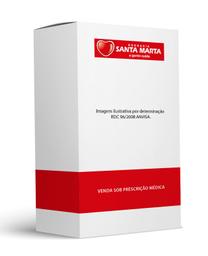 Wyeth Aldactone 100 mg 16 Comprimidos