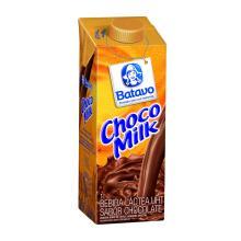 Açaí Morango Amazoo Sem Açúcar 200 mL