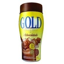 Achocolatado Diet Gold 210 g