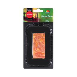Bacon Em Peça Primor 200 g