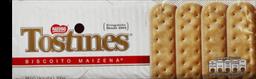 Biscoito Tostines Maizena Nestlé 200 g