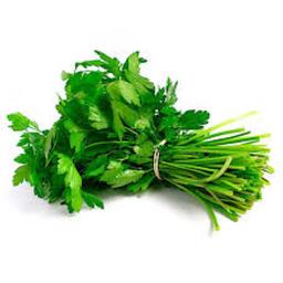 Cheiro Verde Stb Orgânico