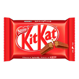 Chocolate Nestlé Kit Kat 41,5 g