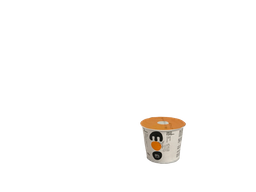 Moo Iogurte Natural Semi Desnatado Lar Com Gengibre